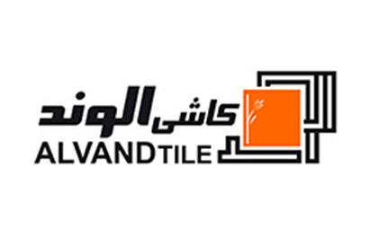 صنایع کاشی و سرامیک الوند - شرکت سرمایهگذاری صدر تامین